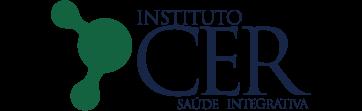 Instituto CER